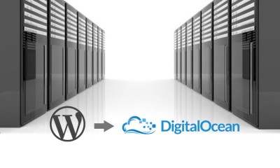 migrar-wordpress-a-digitalocean