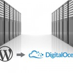 Migrar WordPress a VPS en DigitalOcean